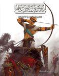 RPG Item: Behet's Rampage
