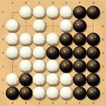 Board Game: Fugo