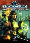 RPG Item: Shadowrun Einsteigerregeln