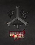 RPG Item: Hunters Mark