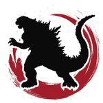 Franchise: Godzilla