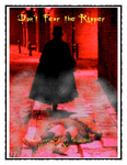 RPG Item: Don't Fear the Ripper