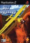 Video Game: Sky Odyssey