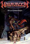 RPG Item: Atlas Germanique