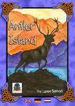 Board Game: Antler Island
