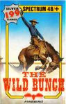 Video Game: The Wild Bunch