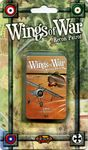 Board Game: Wings of War: Recon Patrol Booster Pack