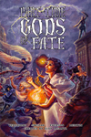 RPG Item: Part-Time Gods of Fate