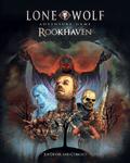 RPG Item: Rookhaven