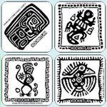 Board Game: Xochintlan