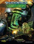 RPG Item: Storm Front