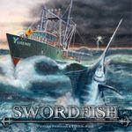 Board Game: Swordfish