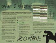 RPG Item: Grit & Guts