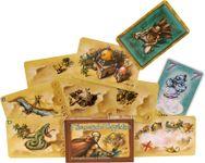 Board Game: Fliegende Teppiche