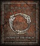 Video Game: The Elder Scrolls Online - Horns of the Reach