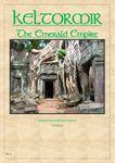 RPG Item: Keltormir - the Emerald Empire
