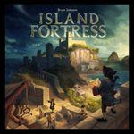 Board Game: Island Fortress