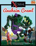 RPG Item: Anaheim Crawl