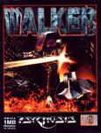 Video Game: Walker