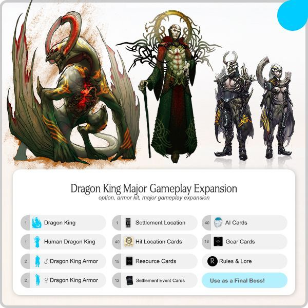 Kingdom Death Monster Dragon King Expansion Image Boardgamegeek Aliahan (sold at weapons/armor shop) persistence (sold at weapons/armor shop). kingdom death monster dragon king