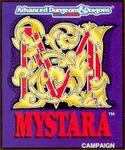 Setting: Mystara