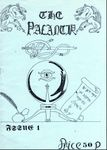 Issue: The Palantir (Issue 1 - 1979)