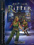 RPG Item: A110: Zeit der Ritter