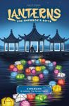 Board Game: Lanterns: The Emperor's Gifts
