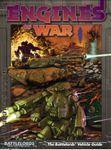 RPG Item: Engines of War