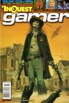 Issue: InQuest Gamer (Issue 46 - Feb 1999)