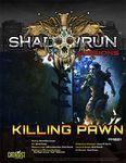 RPG Item: PM001: Killing Pawn