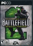 Video Game: Battlefield 2: Special Forces
