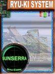 RPG: Ryu-Ki System: Sunserra