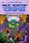 RPG Item: MM4: Great Monsters of Crime