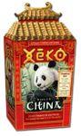 Board Game: Xēko Mission: China