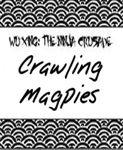 RPG Item: Crawling Magpies