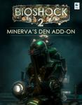 Video Game: BioShock 2 - Minerva's Den