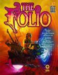 RPG Item: The Folio #17
