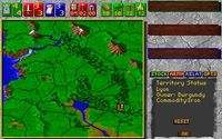 Video Game: Castles II: Siege & Conquest
