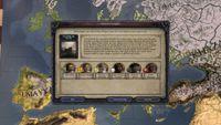 Video Game: Crusader Kings II: Charlemagne