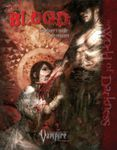RPG Item: The Blood: The Player's Guide to the Requiem