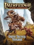 RPG Item: Dirty Tactics Toolbox