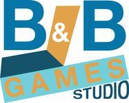 Board Game Publisher: B&B Games Studio