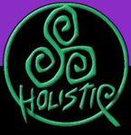 RPG Publisher: Holistic Design, Inc.