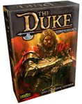 Board Game: The Duke: Lord's Legacy