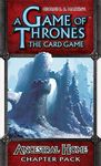 Board Game: A Game of Thrones: The Card Game – Ancestral Home