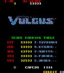 Video Game: Vulgus