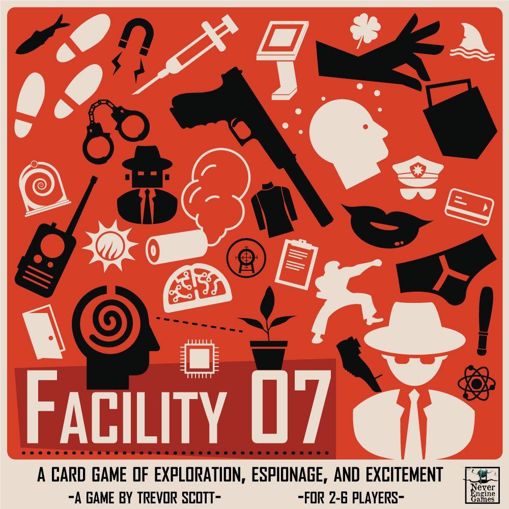 Facility 07