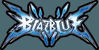 Franchise: BlazBlue