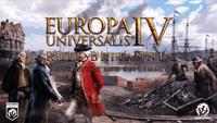 Video Game: Europa Universalis IV - Rule Britannia
